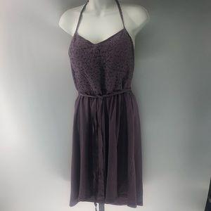 America Eagle Sun Dress Size XL